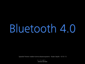 deyhle_bluetooth4_slides-1