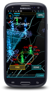 ingress_screeenshot
